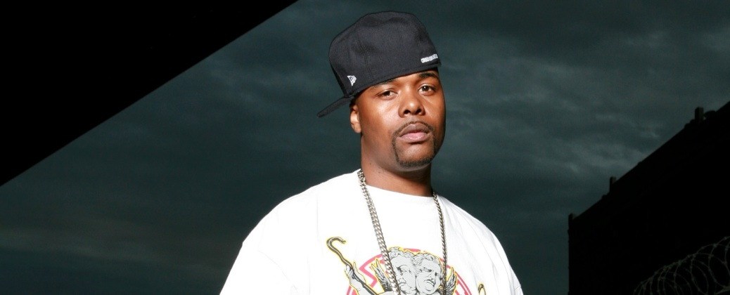 memphis_bleek_bridge_rapradar1
