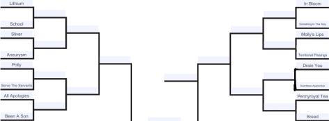 bracket1