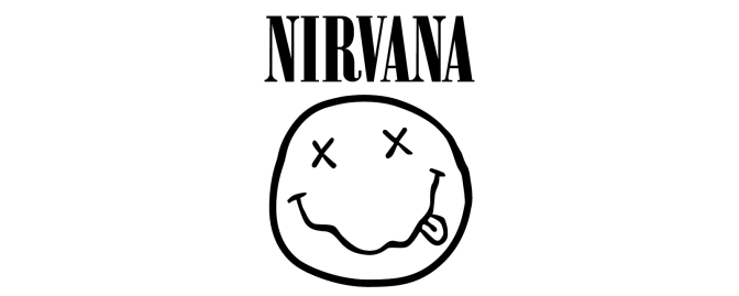 Tourney Time: Greatest Nirvana Tracks